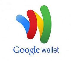Photo Of Google Wallet Logo