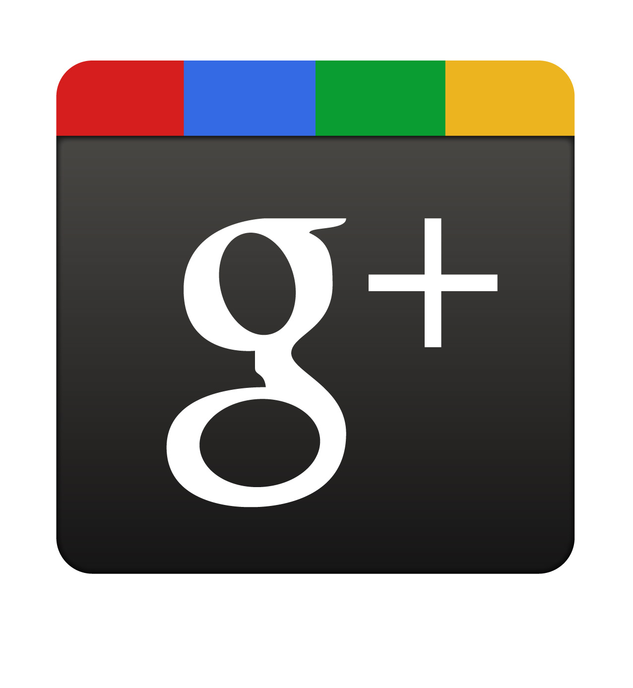 how to find a business on google plus