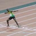 5 Ways Tech Changed the Olympics - Blot