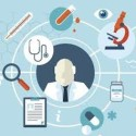 Medical SEO Featured Image - Search Influence