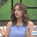 Search Influence Account Supervisor Ariel Tusa on WWLTV's Great Day Louisiana